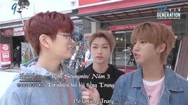 the 9th ss 2 (tap 1) (vietsub) - stray kids