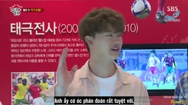 quan gia (tap 23 - vietsub) - lee seung gi, v.a