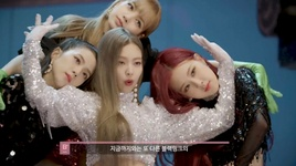 ddu-du ddu-du (making film) - blackpink