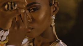 12:01 (adm remix) - cina soul, pheelz