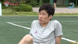 quan gia (tap 24 - vietsub) - lee seung gi, v.a