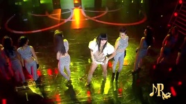 love you like a love song (vietnamese version) - lynda trang dai