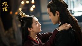 huyet nhu mac / 血如墨 (phu dao ost) (vietsub, kara) - truong bich than (zhang bi chen)