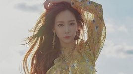 stay - tae yeon (snsd)