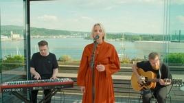 remember me (acoustic) - ina wroldsen