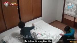 quan gia (tap 26 - vietsub) - lee seung gi, v.a