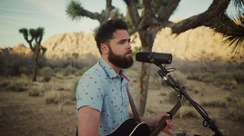 runaway (acoustic live) - passenger