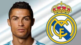 real madrid cam on cristiano ronaldo sau 9 nam gan bo - v.a