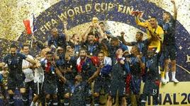 world cup 2018 - ngay hoi bong da khong the nao quen - v.a