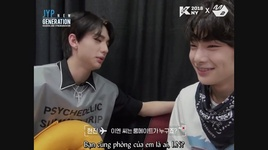 k- log kcon newyork 2018 (end) - stray kids