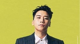 1, 2, 3! - seung ri (bigbang)