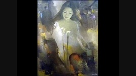 bai khong ten so 6 cover - le hoa