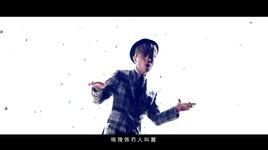 make a beat - dung to nhi (joey yung), truong kinh hien (hins cheung)