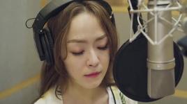 days without tears (mr. sunshine ost) - kim yuna