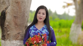 duyen con gai (short video) - duong hong loan