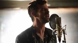 heading home (acoustic session) - gryffin, josef salvat