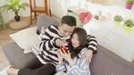 Đẹp Nhất Là Em (Between Us) - Soobin Hoàng Sơn, Ji Yeon (T-ara)