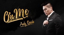 on me - andy quach