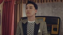 1, 2, 3! (japanese version) - seung ri (bigbang)