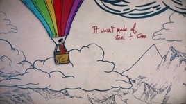 what i miss most (lyric video) - calum scott
