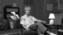 love yourself 結 answer 'epiphany' (comeback trailer) - bts (bangtan boys)