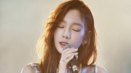 page 0 - tae yeon (snsd), melomance