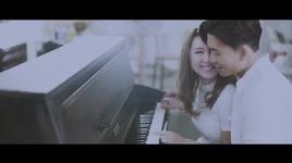 loi ngot ngao lua doi / 甜言騙局 - dam gia nghi (kayee tam)