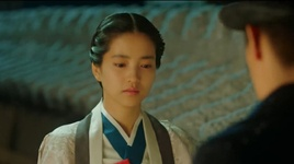 becoming the wind (mr. sunshine ost) - ha hyun sang