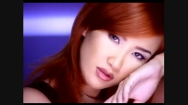 tinh yeu cu / 往日情 - ly van (coco lee)