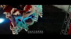 van ly truong thanh / 萬里長城 - chau dien (gai)