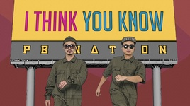 i think you now - pb nation