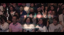 how much i love you / 我有多麼喜歡你 (live solo version) - tieu kinh dang (jam hsiao)
