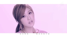 all about him / 妳說他  - popu lady