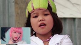 ddu-du ddu-du - parody phien ban het tien nhung xin khong kem mv goc - v.a