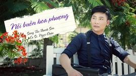 noi buon hoa phuong - ngoc chau