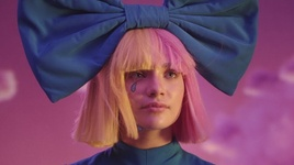 thunderclouds - lsd, sia, diplo, labrinth
