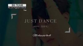 trivia 起 : just dance (vietsub) - bts (bangtan boys)