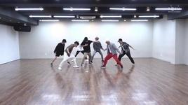 idol (dance practice) - bts (bangtan boys)
