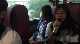 ban cover 'when i was your man' hay nhat tui duoc nghe - v.a