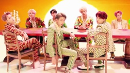 idol - bts (bangtan boys), nicki minaj