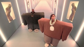 i love it - kanye west, lil pump