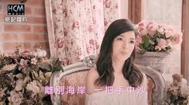 yeu den dau long / 愛到心痛 - duong triet (yang zhe), dam thi linh (kelly)