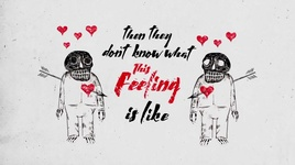 this feeling (lyric video) - the chainsmokers, kelsea ballerini
