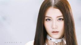 duoi anh den san khau / 鎂光燈下 - super girls