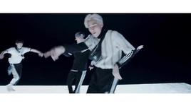lullaby (performance video) - got7