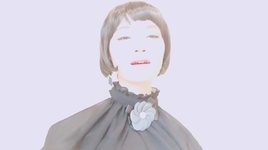 cang di cang lac loi / 走著走著就散了(song the sung phi ost cover) - tran ngoc bao