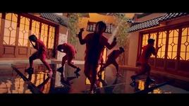 enough (performance video) - boy story