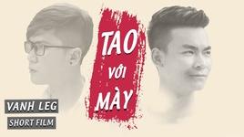 tao voi may (phim ngan) - leg