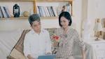 Sài Gòn Chiều Nay Có Mưa - Huỳnh Quan Minh, LYN.