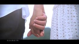 tai sao chua noi em dong y / 為何未講我願意 - ly le san (lisa lee)